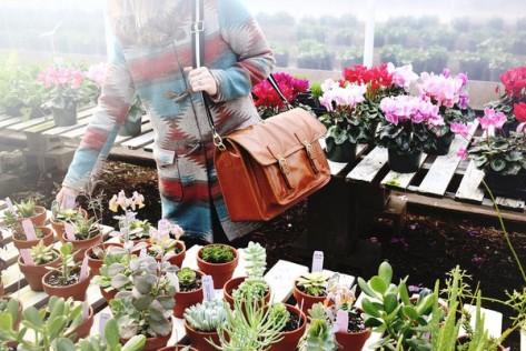 ABM Camera Bag